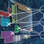 Retail Workforce Planning (WFM)