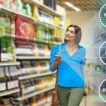 Retail Customer Feedback