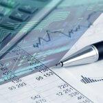 Retail labour budgeting