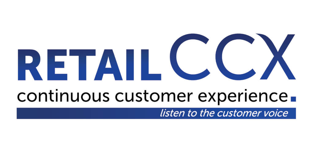 SWL Retail CCX - the future of customer engagement
