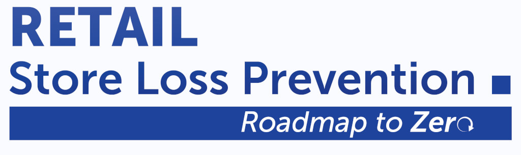 SWL Store Loss Prevention Roadmap to Zero - focused on providing leading retail organisations with measurable operational improvement to help them be 'The best they can be' when it comes to Loss Prevention management.